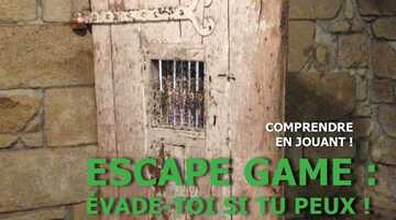 escape-game-prison-auray
